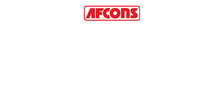 afcons new project in africa