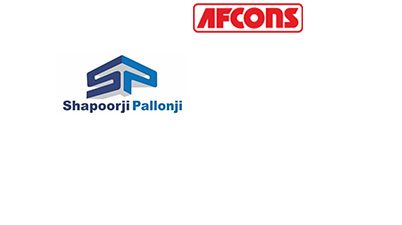 afcons infrastructure projects