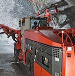 Rohtang Pass Highway Tunnel Afcons Project