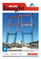 Afcons Insight - July 2013